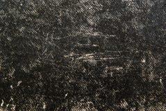 背景grunge纸张纹理 免版税库存照片