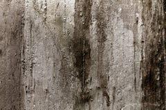 背景grunge纹理墙壁 库存图片