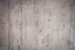 背景grunge纹理木木羊毛 免版税库存图片