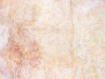 背景grunge纹理 免版税库存图片