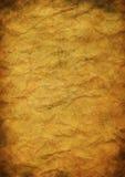 背景grunge老纸张 免版税库存照片