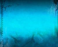 背景grunge象方文本 免版税库存图片