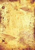背景grunge 图库摄影