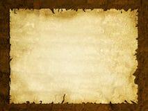 背景grunge 免版税库存图片
