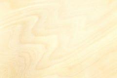 胶合板材料高详细的表面背景的 库存图片