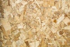 胶合板,木纹理背景,木头被结合 库存图片