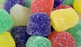 胶姆糖 库存图片