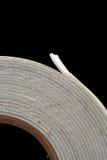 胶浆粘性磁带 库存图片