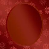 能圣诞节框架画廊请放置的图象我发现相似的雪花文本您您 库存图片