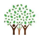 能容易地复制空的系列文件框架单个被编组的命名需要去除标签他们结构树向量您 库存例证