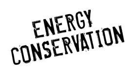 能源节约不加考虑表赞同的人 库存图片