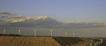 能源风 库存图片