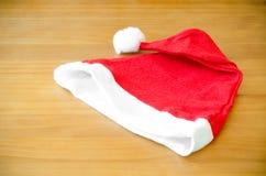 能更换圣诞节eps文件帽子分层了堆积您 库存照片