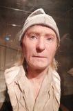 脉管博物馆,斯德哥尔摩,瑞典 图库摄影