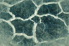 脏的土水泥墙壁织地不很细背景 免版税库存照片