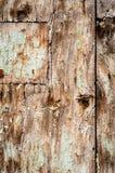 : 脏的木板 免版税库存图片