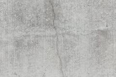 脏的混凝土墙纹理 库存照片