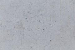 脏的混凝土墙纹理 免版税库存图片