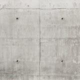 脏的混凝土墙纹理 免版税图库摄影