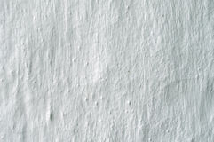 脏的老纹理墙壁 库存图片