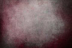 脏背景的画布 免版税图库摄影
