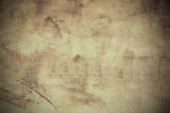 膏药墙壁,葡萄酒样式 图库摄影