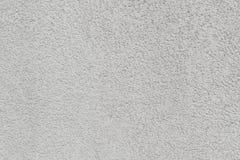 膏药纹理墙壁背景 库存图片