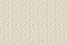 自创单色织品 免版税图库摄影