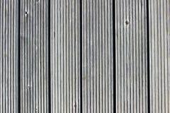 自然地板背景和谷仓纹理在灰色 库存照片