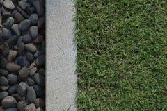 自然地板001 免版税库存照片