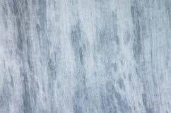 自然大理石背景 图库摄影