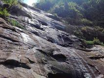 自然旅行和假日 库存图片