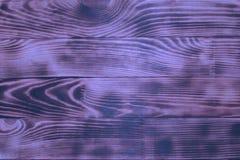 自然木头光线电话机纹理  库存图片