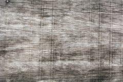 自然木样式、颜色和样式 免版税库存图片