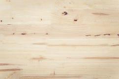 自然木背景 特写镜头难看的东西木桌纹理 免版税图库摄影