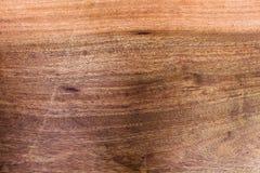 自然木头背景 免版税库存照片