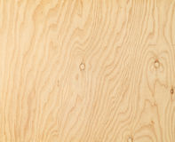 自然木头 图库摄影