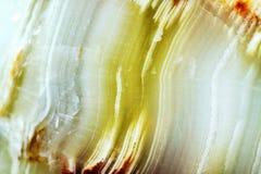 自然本底-绿沸铜矿物宝石纹理  库存照片