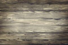 自然杉木板木纹理背景  库存照片