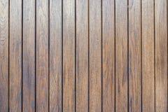 自然模式纹理木头 库存照片