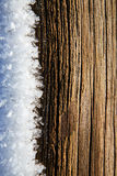 自然模式 库存照片
