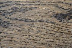 自然橡木样式 橡木纹理宏观射击  喂res照片 库存图片