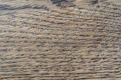 自然橡木样式 橡木纹理宏观射击  喂res照片 免版税图库摄影