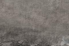 自然水泥,混凝土墙灰色墙壁纹理  具体老 库存照片