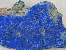 自然状态 矿物和次贵重的石头纹理和背景 库存照片