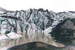 自然的力量 免版税图库摄影