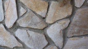 自然石头背景纹理  库存图片