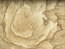 自然石表面 库存照片