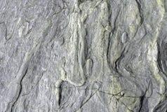 自然石头结构  图库摄影