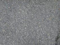 自然石头纹理  免版税图库摄影